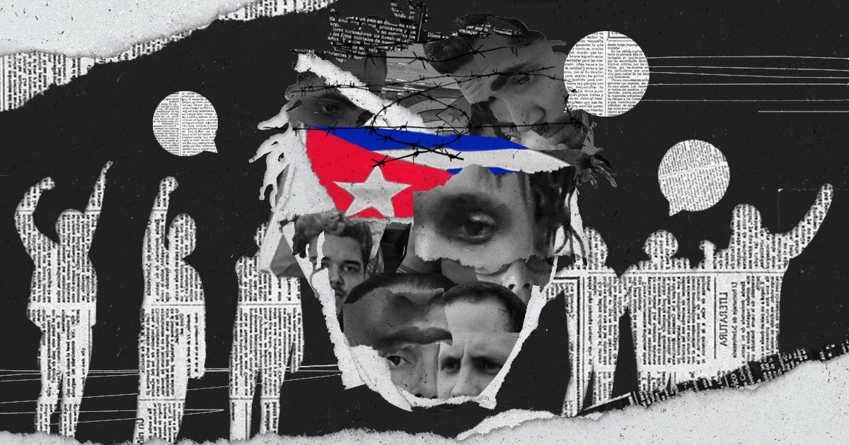 Cuba: Authorities Must Cease Harassment of UNPACU Activists and Organization's Leader Jose Daniel Ferrer
